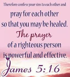 """Prayer"" Judges 16:11-20"