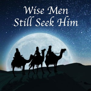 WHO WERE THESE WISE MEN? ::::::::::::::::::::::::::::::::::::::::::: [The wise men, also…
