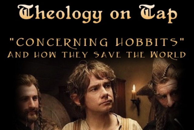 theology_on_tap_banner