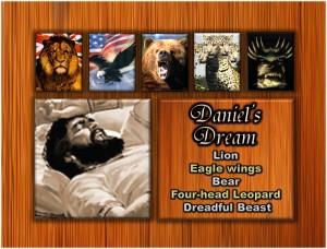 hebrew-words-describing-the-4th-beast-in-daniel-7