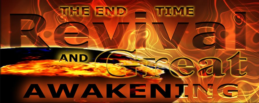 god-is-going-to-send-a-great-revival-and-awakening