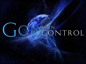 god-is-in-control_t_nv