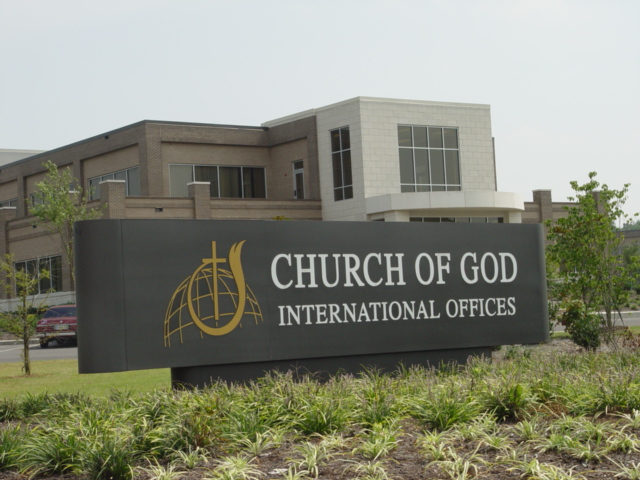 Church of God Pastor Assassinated in Guatemala #ourCOG