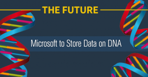 data-storage-dna
