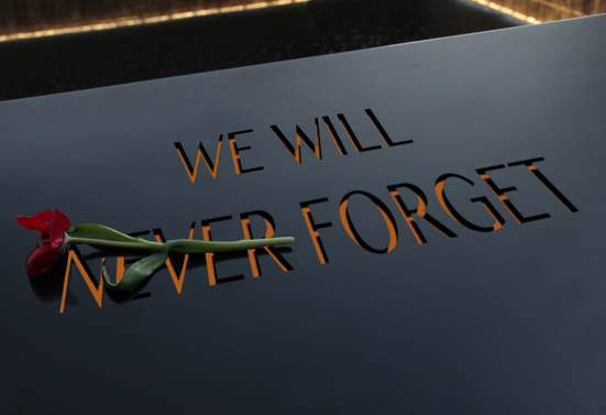 911_we_will_forget