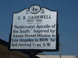 g-b-cashwell