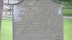 cane_ridge_meeting_house