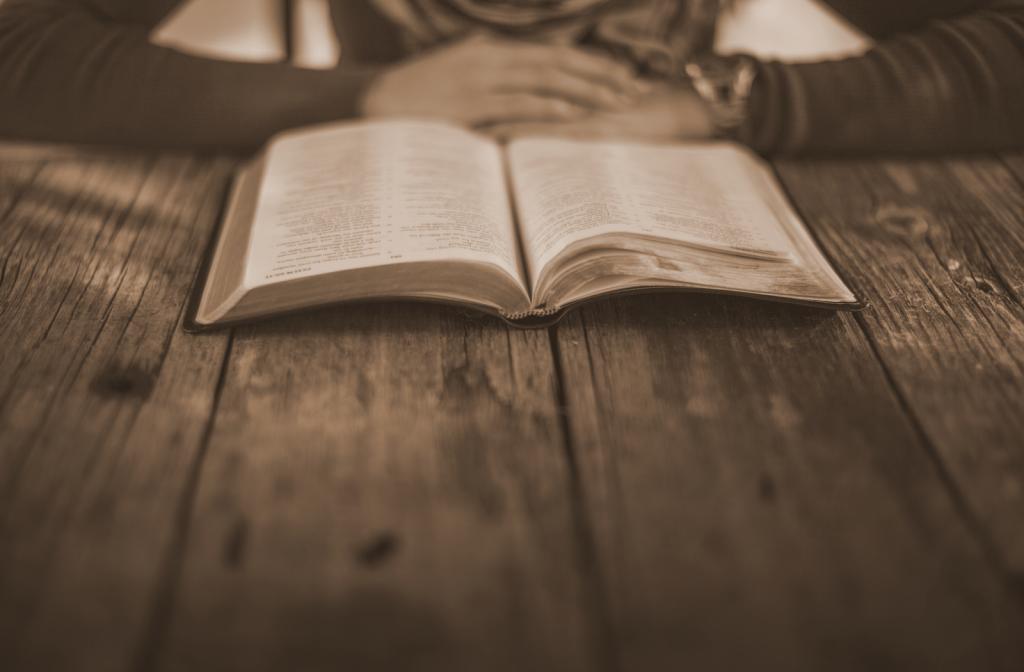 SPIRITUAL WARFARE Online Encyclopedia and Demonic
