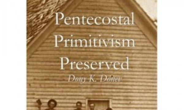 Pentecostal articles for Pentecost Sunday