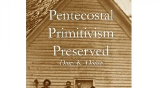 Pentecostal articles for Pentecost Sunday