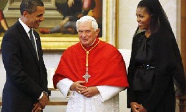Religious Praxis without Religious Identity