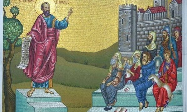 Can church be done according to 1 Cor. 14?