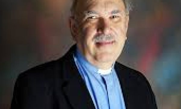 Dr. William De Arteaga joins PentecostalTheology.com