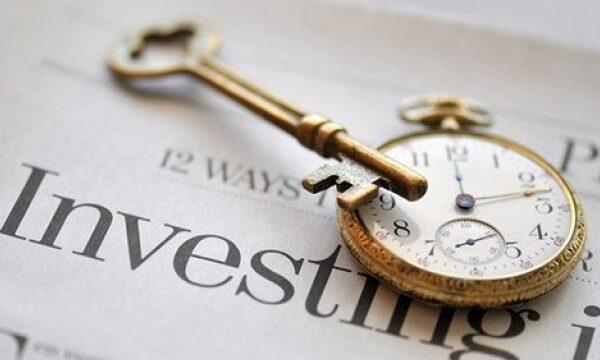 BREAKING DEMONIC FINANCIAL EMBARGOES through PRAYER