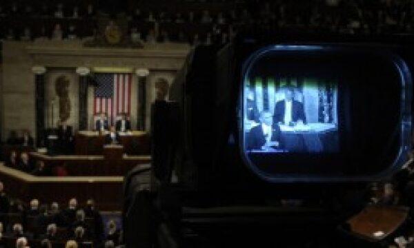 DID President Biden Want Christians on Terror List in 2016?
