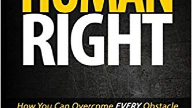PentecostalTheology.com included  in a new book on human rights