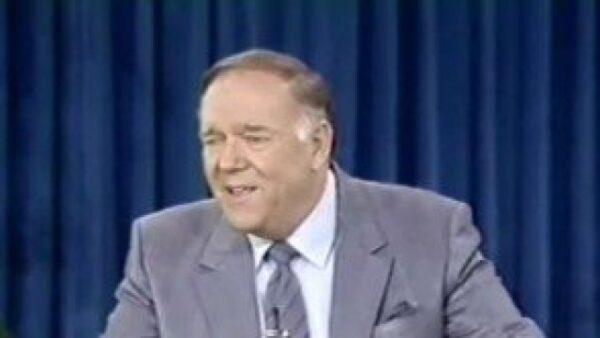 Was Kenneth Hagin NAR?