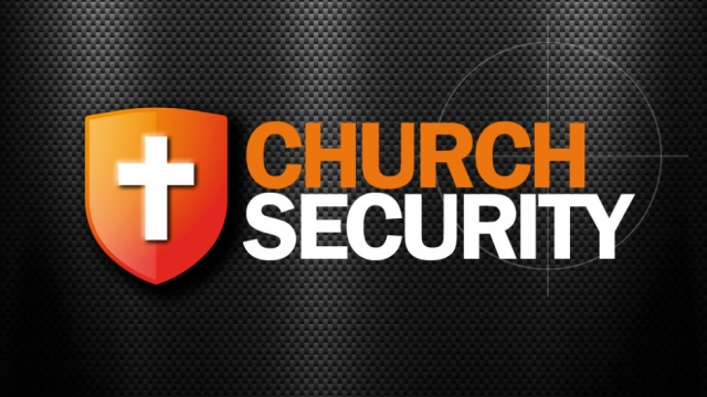 10 WAYS to PROTECT your CHURCH in 2021 (from our Church Security Conference)