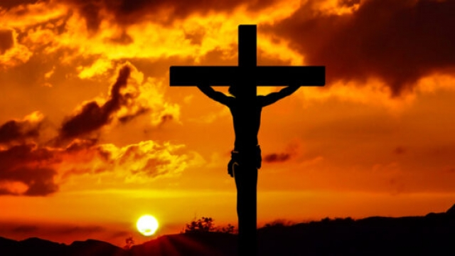 PASSION WEEK Friday: Was Christ crucified on Friday or Thursday?