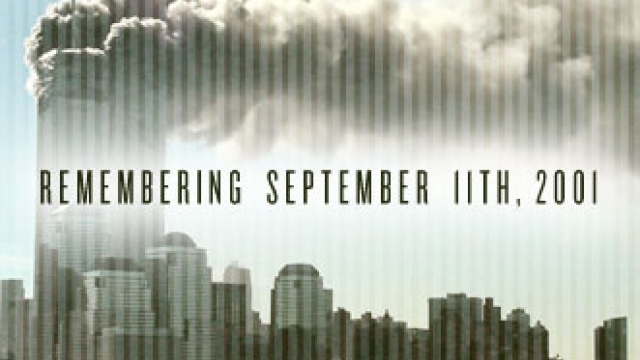 What a Pastor Should Do on 9/11